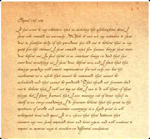 dee-1678